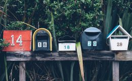 Social proof in email marketing